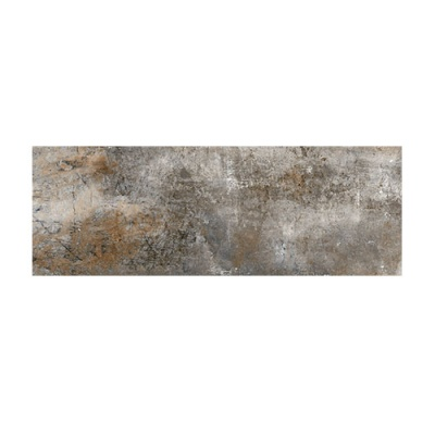 Waltham Distressed Grey 15 x 60cm