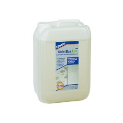 Lithofin MN StainStop ECO 5ltr