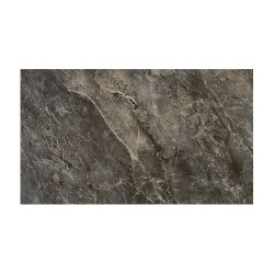 Rockies New Mexico Porcelain Tile 308 x 615