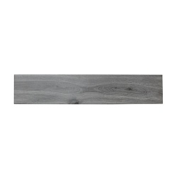 Galloway Grey Wooden Effect Floor Tile 15 x 90