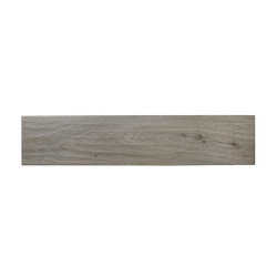 Galloway Beige Wooden Effect Floor Tile 15 x 90