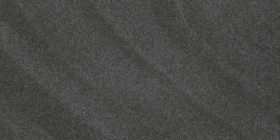 Seaboard Anthracite Glazed Polished Porcelain Wall & Floor Tile 300 x 600mm