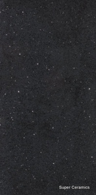 StarLight Black Granite 60 x 30cm