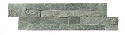 Somerset Green Slate Cladding 100x360mm