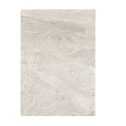 Chelsea Grey wall tile 25 x 40cm
