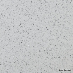 StarLight White Granite 60 x 60cm