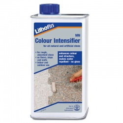 Lithofin MN Colour Intensifier 1ltr