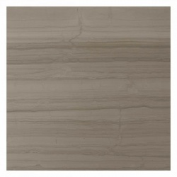 Cedar Dark Polished Marble W&F 600x600mm