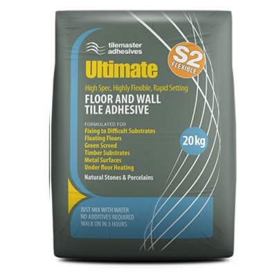 Tilemaster Ultimate